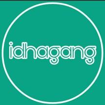 I'DhaganG