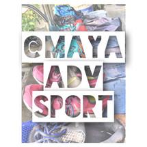 Eka mayasari sport