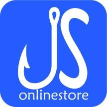 Logo JS Onlinestore