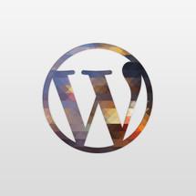 Logo wei tech