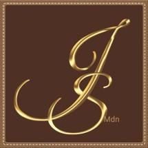 Logo JSMdn