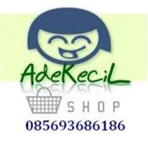 Adekecil Shop