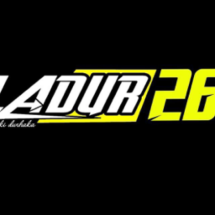 twentysix online shop
