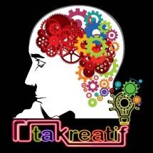 Logo Otakreatif