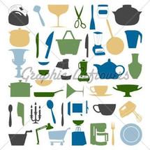 Logo Houseware