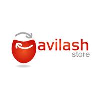 Avilash Store Logo
