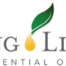Logo Living Essential