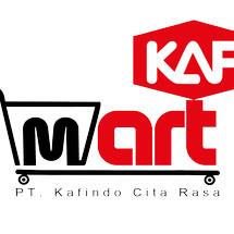 KAF Mart