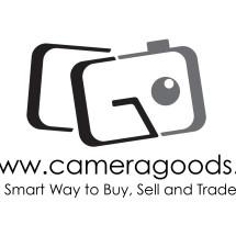Logo Camera Goods