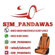 Logo SJM_Pandawa5