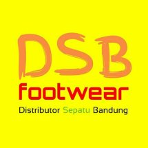 Distributor Sepatu BDG