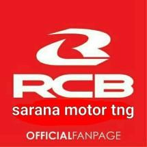 Logo sarana motor tng