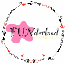 Logo Funderland