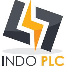 INDO PLC
