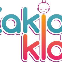 Zakia Kids