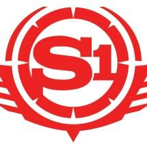 Logo S1_shop
