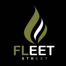 FleetStreets