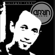 arrin's shop