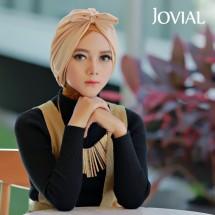 jovial_olshop