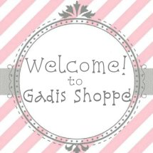 Gadis Shoppe