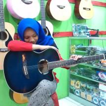 Istana Gitar Online Shop