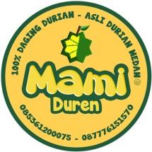 Mami Durian