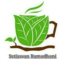 Logo setiawan ramadhani