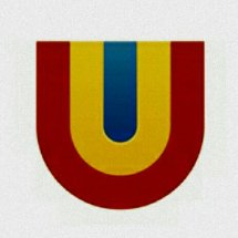Logo urbanic