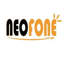 NEO COM SHOP