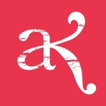 Logo AK Onlinestore