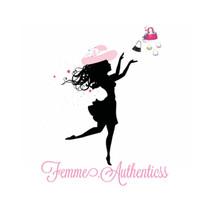 Femme.Authentic