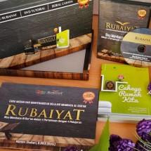 Rubaiyat Indonesia Store