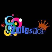 Zulashop