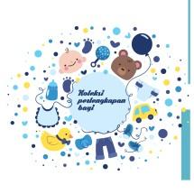 Sahabat oLShop Logo