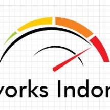 Ecuworks Indonesia