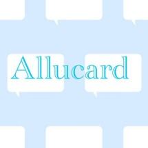 Allucard