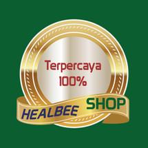 Logo HEALBee SHOP