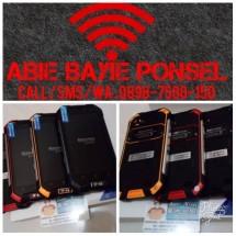 ABIE BAYIE PONSEL456