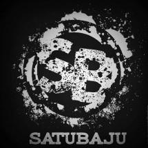 SB SPEED