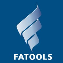 Toko FATOOLS Logo