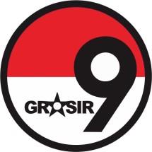 Logo Grosir 9