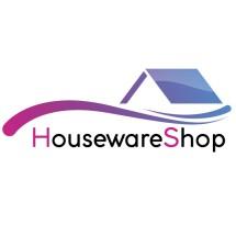 Logo Houseware Shop ID
