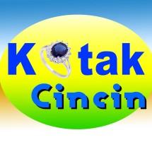 Logo Kotak Cincin