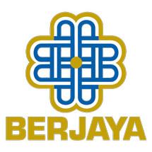 KARUNIA-BERJAYA