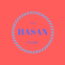 KIOS-HASAN