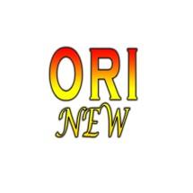 Logo Original New