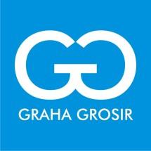 Graha Grosir