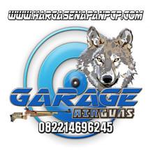 garageairguns