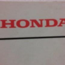 Kemenangan Motor Logo