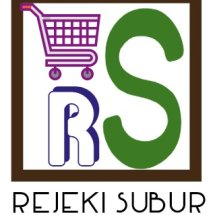 Logo Rejeki Subur